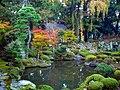 恵林寺 - panoramio.jpg