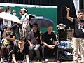 數千香港市民雲集政府總部聲援被困公民廣場學生 (13).jpg