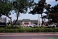 文化广场 - panoramio.jpg