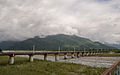 木瓜溪橋 (10636595074).jpg
