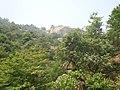 杨梅山上的巨石 - panoramio.jpg