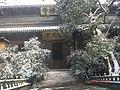 杭州.灵隐寺(2013年春节.初一) - panoramio (4).jpg
