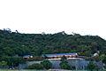 松山城 Matsuyama Castle taken by D80 (2046965791).jpg