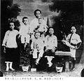 林逸冰幼年家庭合照1922.jpg