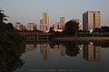 深圳市竹子林 Zhu Zi Lin, Shenzhen - panoramio.jpg