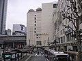 渋谷駅前 - panoramio.jpg