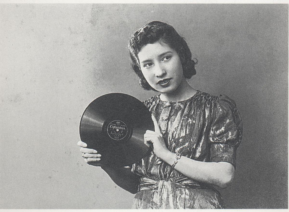 渚野洋子の画像 p1_31
