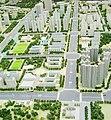 滨湖新区-规划图 - panoramio.jpg