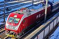 牵引T110通过北京南的HXD1D.JPG