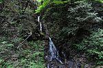 白岩の滝 - panoramio (39).jpg