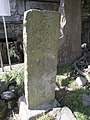白鬚神社 - panoramio (18).jpg
