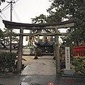 皆生温泉神社 20150217.jpg