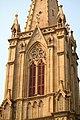 石室圣心大教堂e - panoramio.jpg