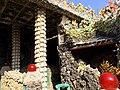 福興貝殼廟 Fuxing Seashell Temple - panoramio (1).jpg