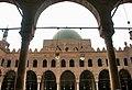 穆罕默德阿里清真寺 Mosque of Mohammed Ali - panoramio.jpg