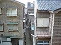 筒石の港町 - panoramio.jpg