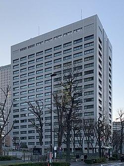 経済産業省総合庁舎.jpg