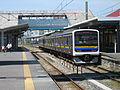 総武本線209系2100番台.JPG