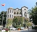 苏联大使馆旧址照片.JPG