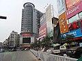 荔浦县城区景色 - panoramio (7).jpg