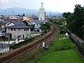 西富山 - panoramio.jpg