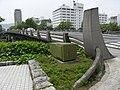 西平和大橋 01.JPG