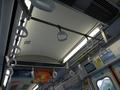 西武30000系(1次車)の天井部分(2014-01-05撮影) 2014-01-21 21-20.png