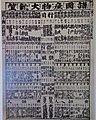 諸国産物大数望(1840年).jpg