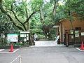 越谷アリタキ植物園.JPG
