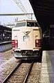 錦糸町駅-78-02.jpg