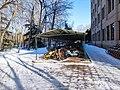 雪后的潍坊学院 2020-12-30 13.jpg