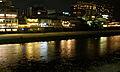 鴨川夜景.JPG