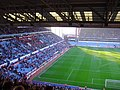 -2007-05-05 Aston Villa v Sheffield United, Villa Park from the Holt End (12).JPG