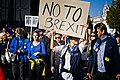 -PeoplesMarch for a -PeoplesVote - 02 (45454836881).jpg