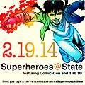 -SuperheroesAtState Save The Date (12000430646).jpg