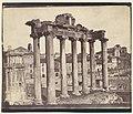 -Temple of Concord, Rome- MET DP115243.jpg