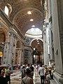 00120 Vatican City - panoramio (57).jpg