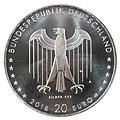 0035 - 20 Euro GM Deutschland 150 Geburtstag Peter Behrens Wertseite.jpg