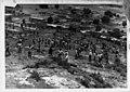 004487-001 TROPA REFORESTANDO EL CERRO DEL PEÑÓN JUNIO 17 1941 (25025094978).jpg