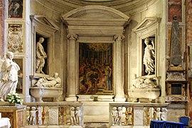 005San-Pietro-in-Montorio-Rome
