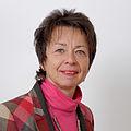 0066R-Brigitte Hofmeyer, SPD.jpg