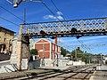 009 Pont de ferro sobre la via del tren (Centelles).jpg