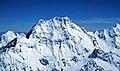 "00 1286 New Zealand Alps - Mount Cook (Māori ""Aoraki"").jpg"