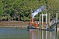 00 1768 Steam boat in the Kerikeri River.jpg