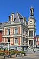 00 2284 Givet (Ardennes) – Hôtel de Ville.jpg
