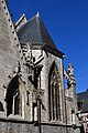 01-Chapelle Saint-Jacques.jpg
