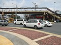 01336jfWelcome Rotonda Quezon City Avenue E. Rodriguez, Sr. España Extension Barangaysfvf 13.jpg