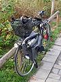 0152-fahrradsammlung-RalfR.jpg