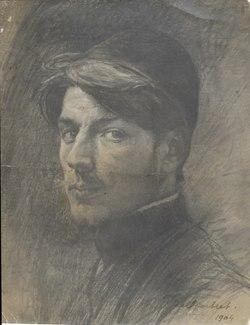 0187-Zelfportret A. De Maertelaere.tif