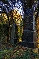 018 - Wien Zentralfriedhof 2015 (22603621594).jpg
